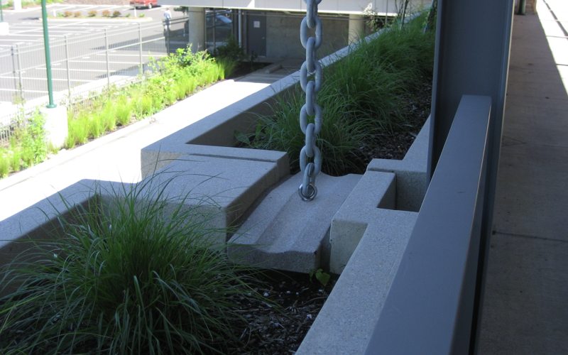 eugene-oregon-precast-concrete-architecture-u-of-o-2